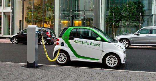 Die Elektromobilität ist ein zentraler Baustein eines nachhaltigen und klimaschonenden Verkehrssystems auf Basis erneuerbarer Energien. S...