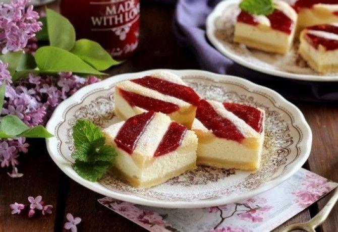 23 csábítóan édes süti - újíts be!