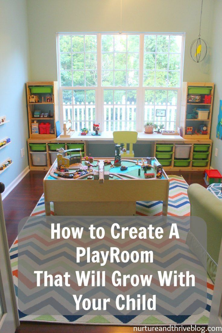 25 Best Ideas About Playroom Rug On Pinterest Playrooms