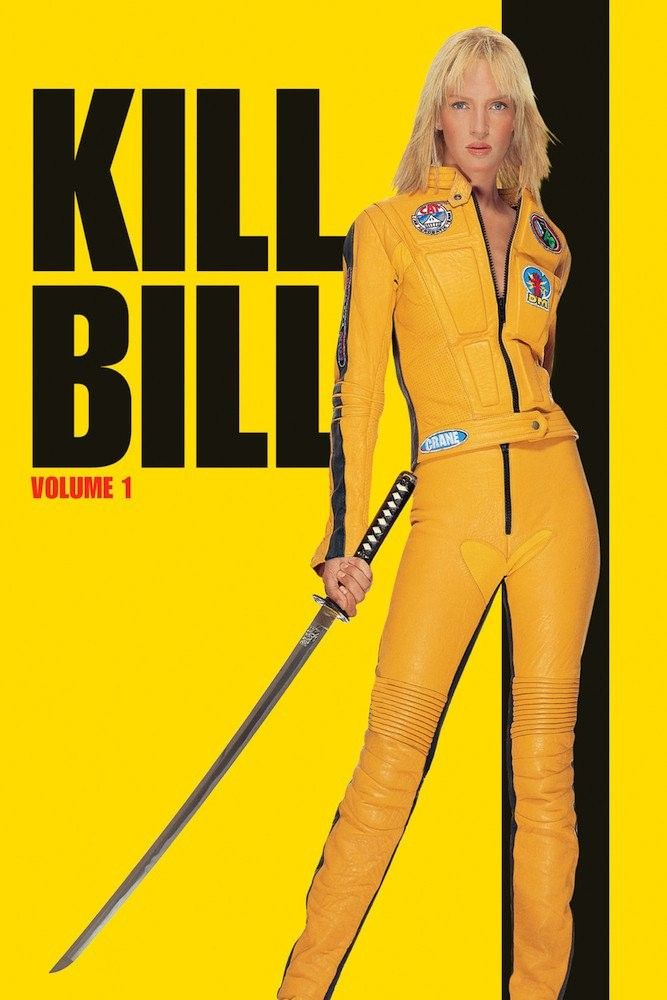 Kill Bill: Vol. 1 (2003) - Watch Movies Free Online - Watch Kill Bill: Vol. 1 Free Online #KillBillVol1 - http://mwfo.pro/1048