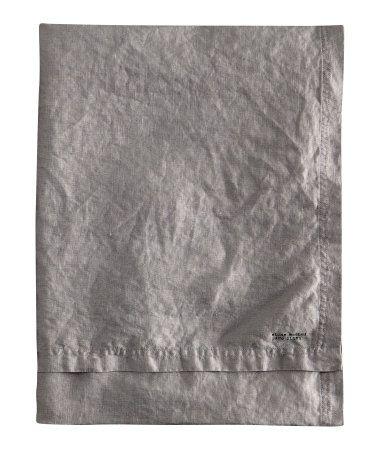 Product Detail | H&M NO