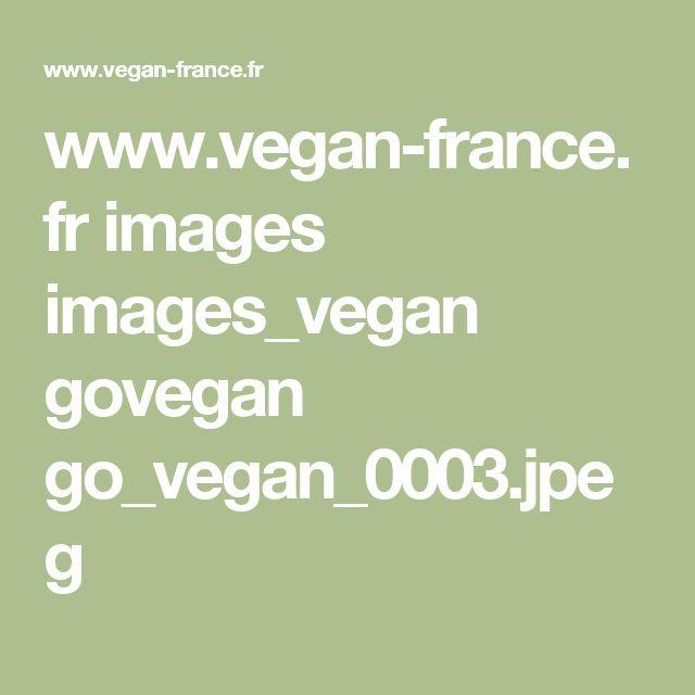 www.vegan-france.fr images images_vegan govegan go_vegan_0003.jpeg