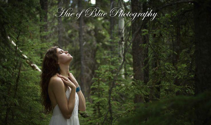Bohemian, nature, jasper, hue of blue, hue of blue photography, photography, lifestyle, beauty, modelling, breathe, relax
