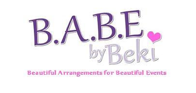 BABE BY BEKI