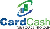 Gift Card Exchange - Buy, Sell, Trade Gift Cards Online - Discounted Prices - CardCash.com