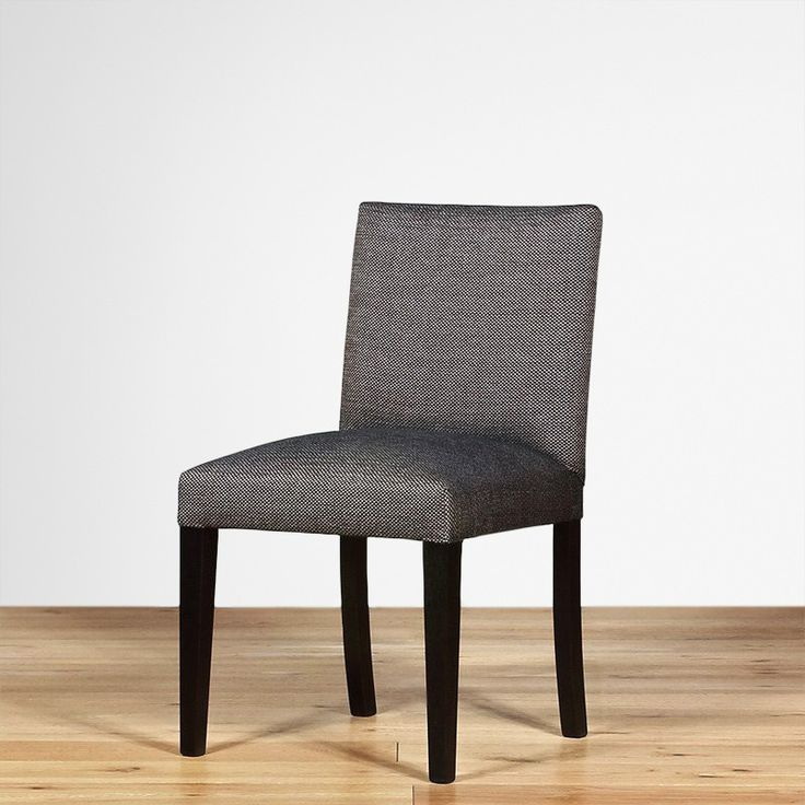 Sage Dining Chair - Dining Chairs - Furniture