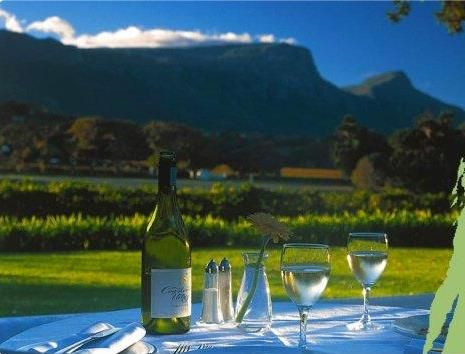 Avoca Special ~ Cape Town / Pp R5997.00 + Txs / Valid Aug - 27 Sep https://www.facebook.com/photo.php?fbid=493674837388416=a.370442539711647.86796.369549089800992=1