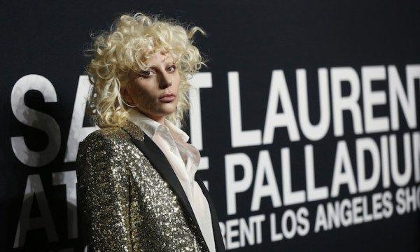 FASHION MEETS MUSIC IN LA PART 2 http://blog.mshopnyc.com/fashion-meets-music-in-los-angeles-part-2/