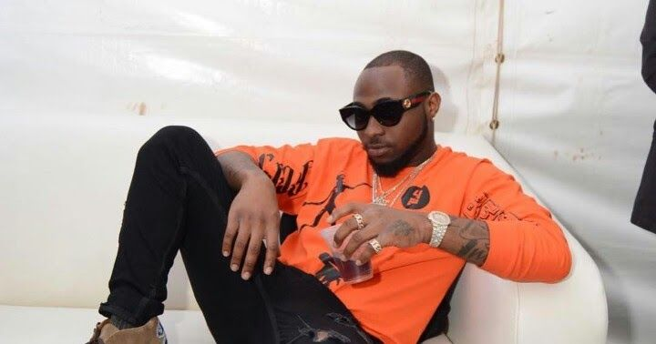 Davido has announcedthat his studio album is done and finally ready.  He made this known via his Instagram page where he posted a video showing dancing to one of his yet to be released song.  Watch the video below:-