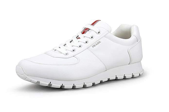 Pin on Shoes for Men | Men Shoe | Men s