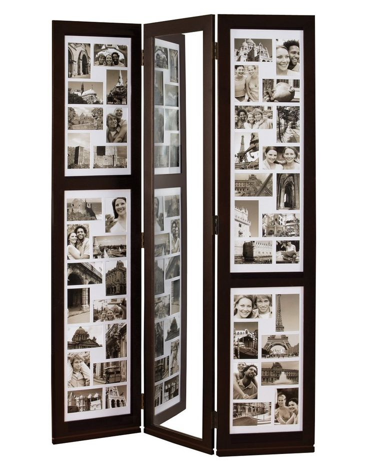 24 best room dividers u0026 screens made from canvas