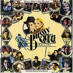 Google Image Result for http://upload.wikimedia.org/wikipedia/en/thumb/d/d1/Bugsy_Malone-CD_soundtrack.jpg/250px-Bugsy_Malone-CD_soundtrack.jpg