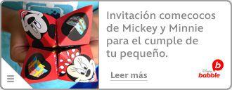 Cumpleaños Mágico | Disney Latino
