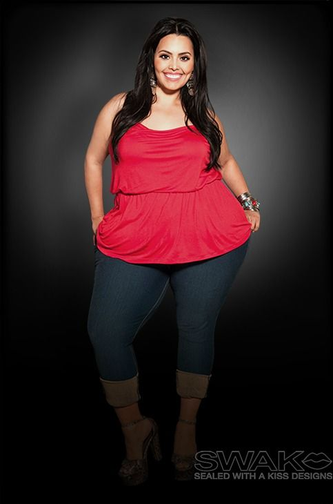 158 best images about curvy celebrities and plus size