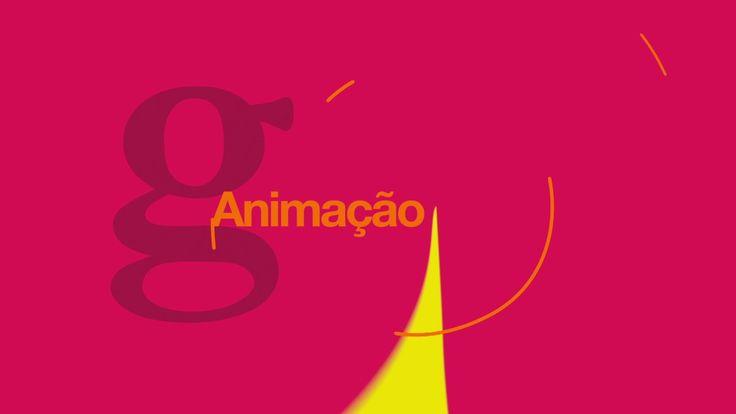 """Grama Filmes _ Vinheta Branded Content_ 8""""  Estudo / Conceito _ Motion Graphics Animação : Luiz Fernando Silva Grama Filmes 2014"""