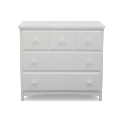 Shop Wayfair for Kids Dressers & Chests to match every style and budget. Enjoy Free Shipping on most stuff, even big stuff.