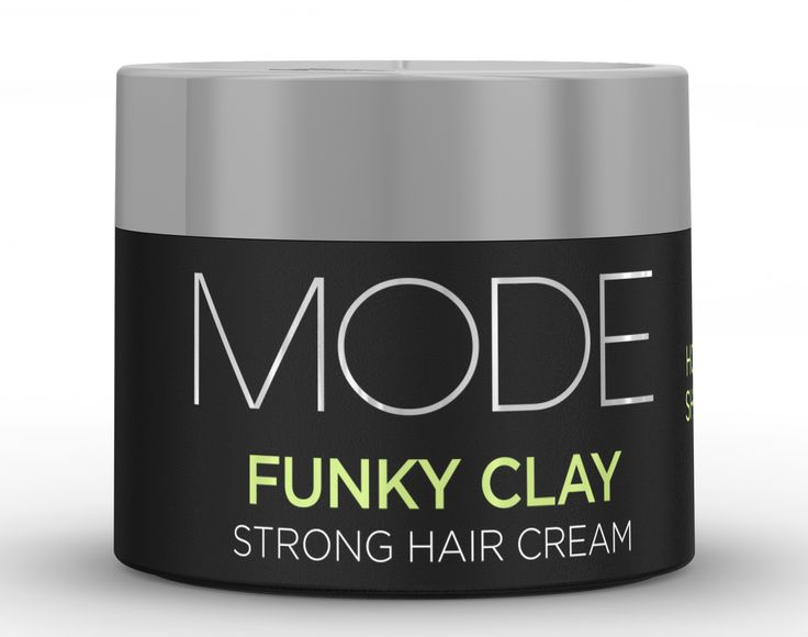 Affinage Mode Funky Clay 75ml.