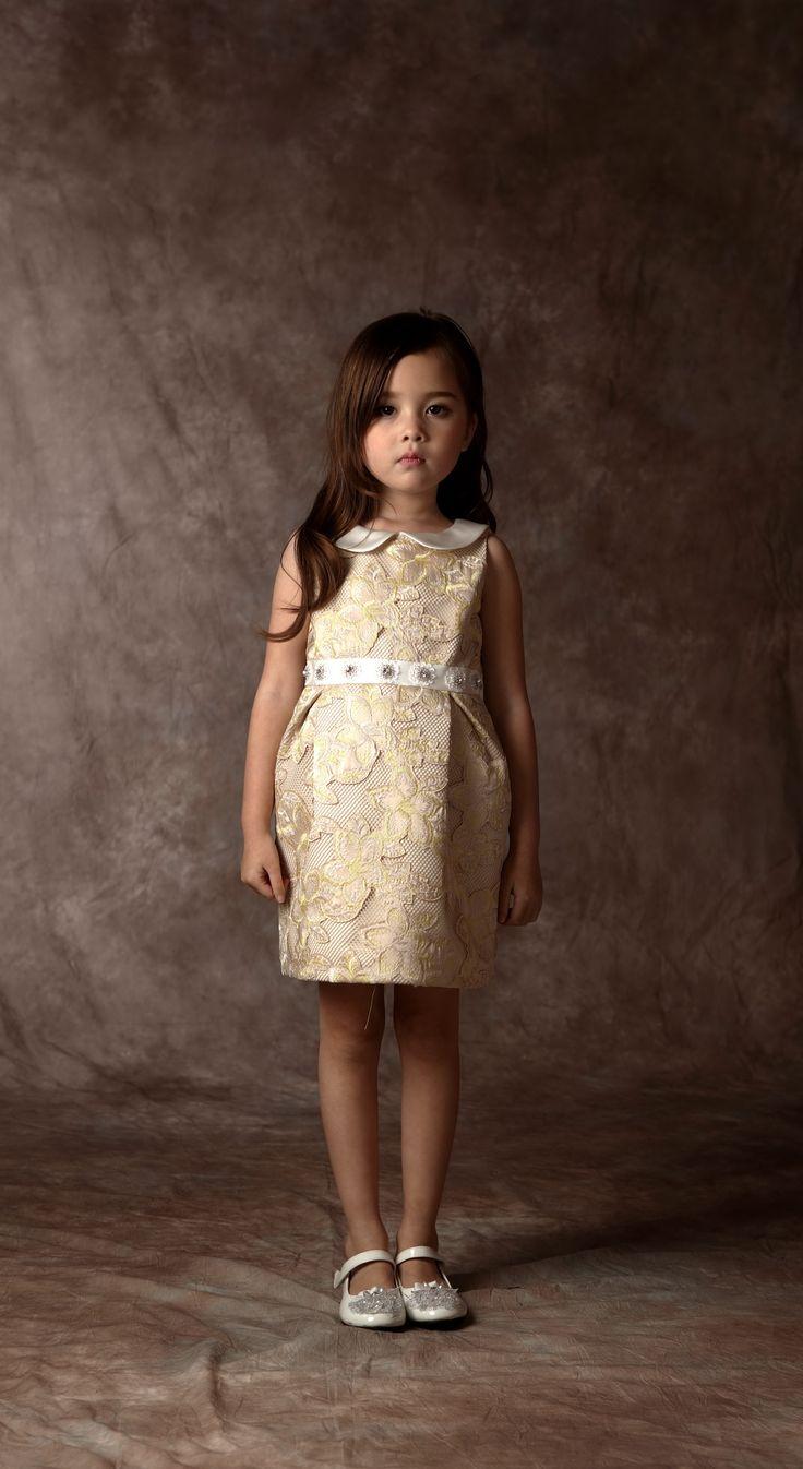 17 Terbaik Ide Tentang Swag Anak Anak Di Pinterest Model Pakaian