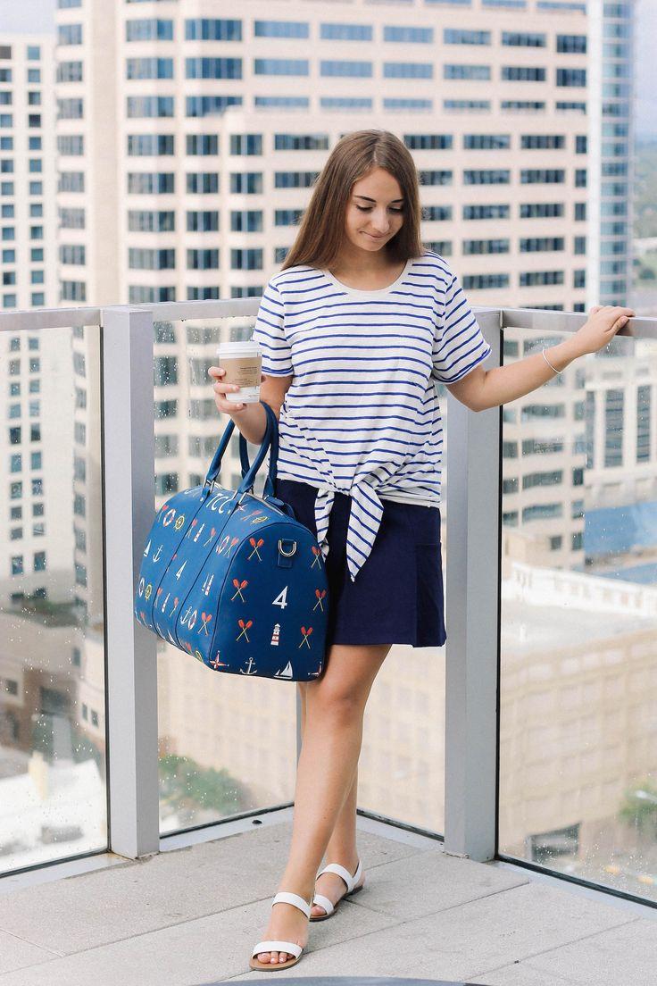 20 Best Style File Images On Pinterest Casual Wear Feminine Austin Sandal Mitzi Silver 72 Hours In