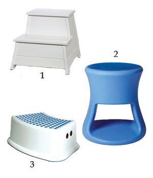 bathroom step stools for kids 1 payton step stool 119 pottery barn kids 2  sc 1 st  boboland-cronicas.us & Kids Step Stool. Step Stool For Kids Step Stool For Toddlers ... islam-shia.org