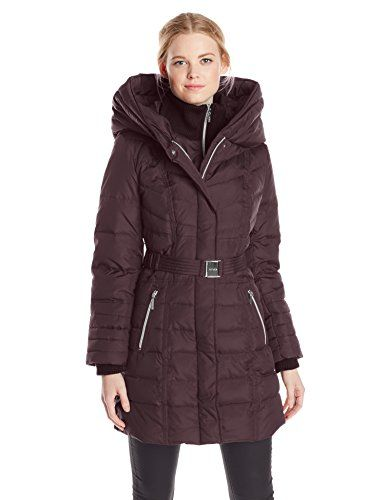 61 best winter coat images on Pinterest | Winter coats, Hoods and ...