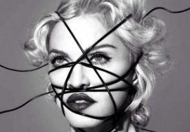 11-Mar-2015 8:29 - EXTRA CONCERT MADONNA IN DE ZIGGO DOME. Madonna mag dan wel op leeftijd zijn, toch zijn haar liveshows nog altijd spraakmakend, spectaculair en hysterisch. Mevrouw heeft inmiddels haar volgende album, Rebel Heart, uitgebracht en daar hoort een tour bij. Goed nieuws voor de mensen die al zenuwachtig werden dat ze geen kaartje konden krijgen... Madonna geeft namelijk een tweede show in Nederland. Ze zou Sinterklaasavond al komen opleuken, maar ook de dag erna staat ze...