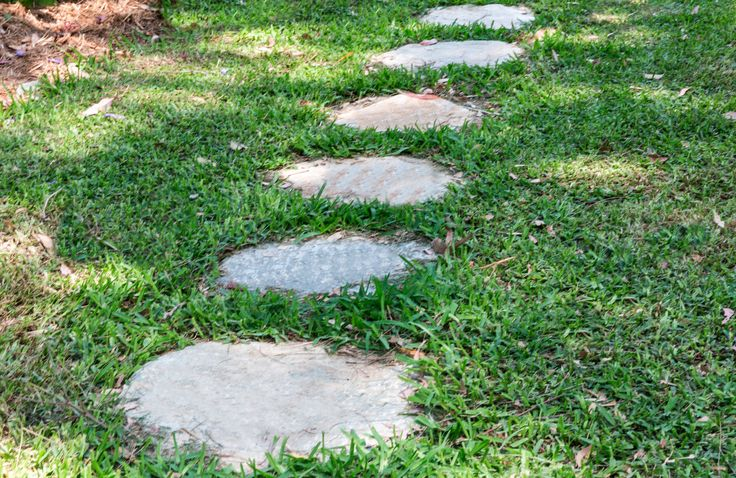 Always wanted a contemporary entrance to your home? These Citrine Quartz Stepping stones may just be what you have been looking for. Visit our website to learn the various characteristics of each stone and receive individual assistance in choosing just the right product to beautify your home and garden.  #Steppingstones #steppers #gardenpavers