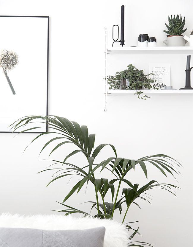My Home | Best of Both Seasons - beeldSTEIL #interior #styling