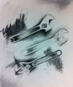 Jim Dine Tools Drawings - Yahoo Image Search Results