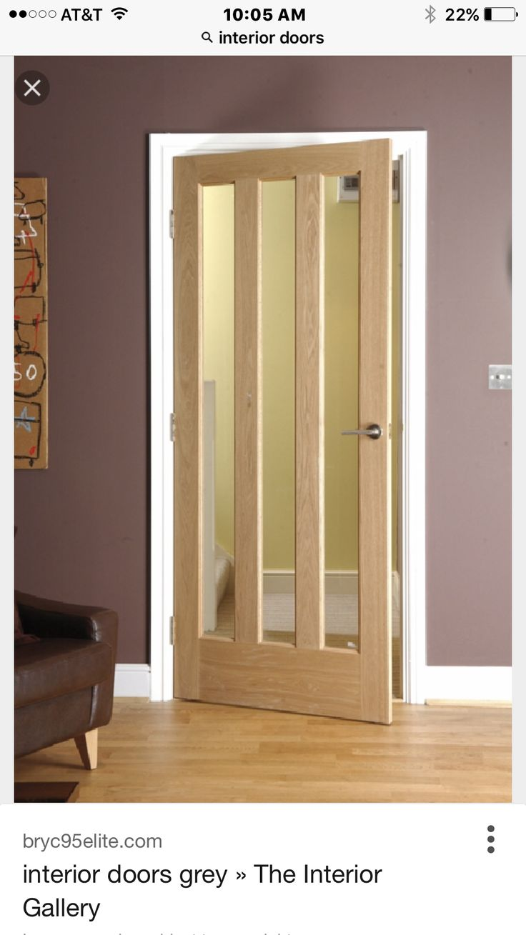 Marvelous While You Have A Selection Of Choices For Factor To Consider, These Bifold  Doors Are Among The Most Well Liked Since They Function Properly  Efficiently And ...