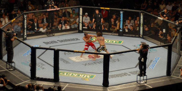 UFC Rumors: BJ Penn, Ricardo Lamas to headline UFC Fight Night 97 bout in Manila? - http://www.sportsrageous.com/rumors/ufc-rumors-bj-penn-ricardo-lamas-to-headline-ufc-fight-night-97-bout-in-manila/40798/