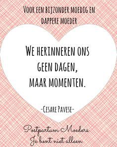 Quote Pavese