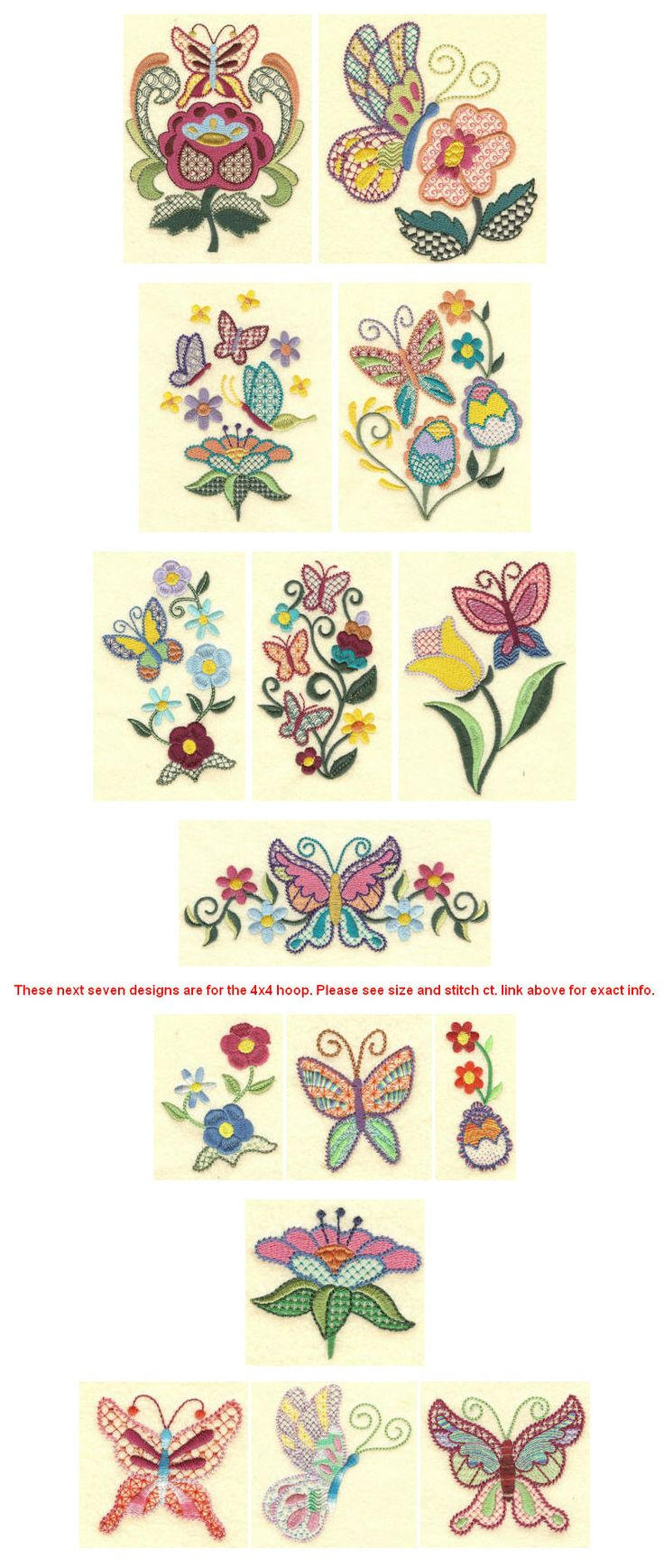 Best images about embroidery designs from juju on