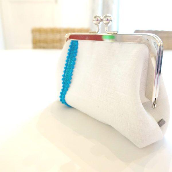 Carlacopia Handmade Women's Fashion Accessories