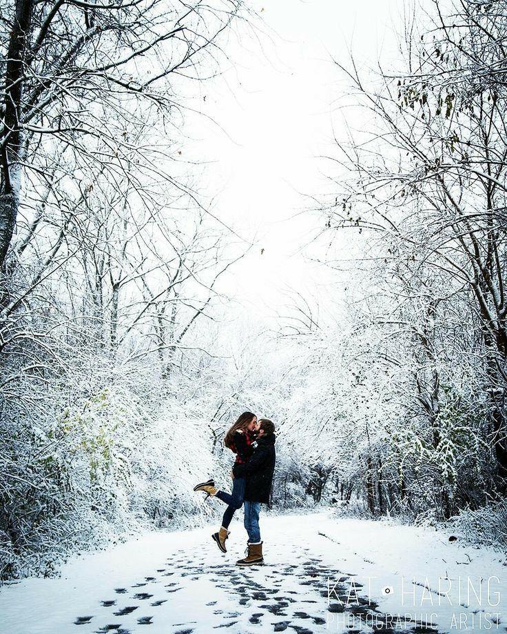 Pin De Petra En Love In Color Fotografía De Nieve Fotos Nieve Fotos De Parejas En Invierno