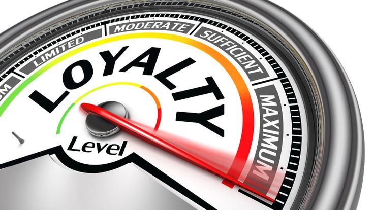 8 Reasons Why Loyalty Programs Are Imperative For Marketers