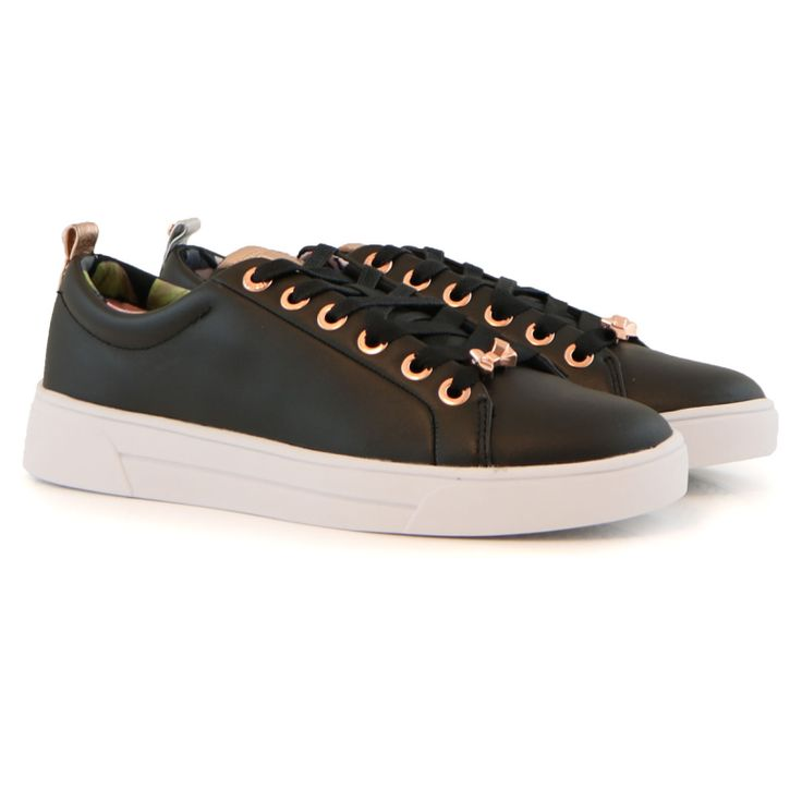ted baker shoes sneakers trainers hate him memes clean funny