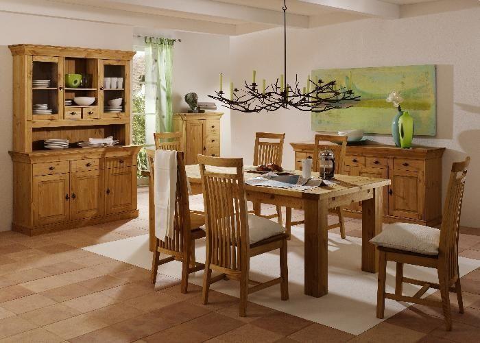 11 best wohnzimmer images on Pinterest Island, New ideas and - nordische wohnzimmer