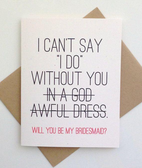 395 Best Images About Redneck Wedding On Pinterest
