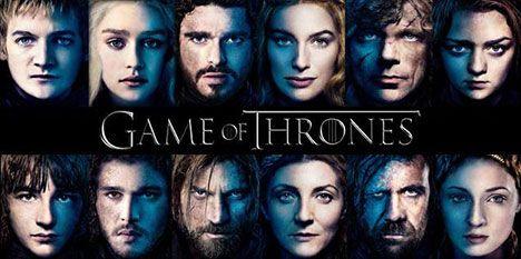 Game of Thrones ab heute im Free TV: Staffel 5 auf RTL2 - CHIP