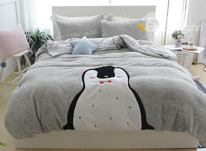 Best 25 Penguin Bedding Ideas On Pinterest Penguin