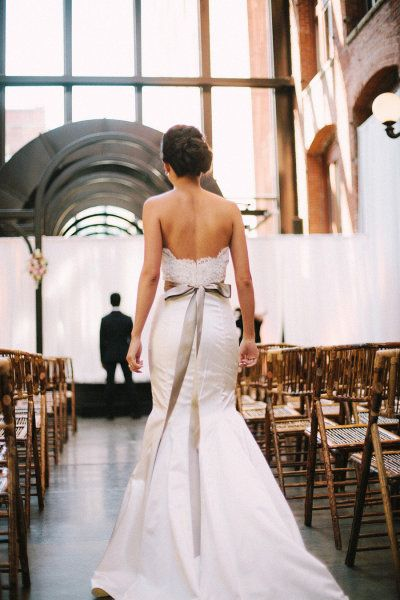 24 Best Wedding Photography For Shannon Images On