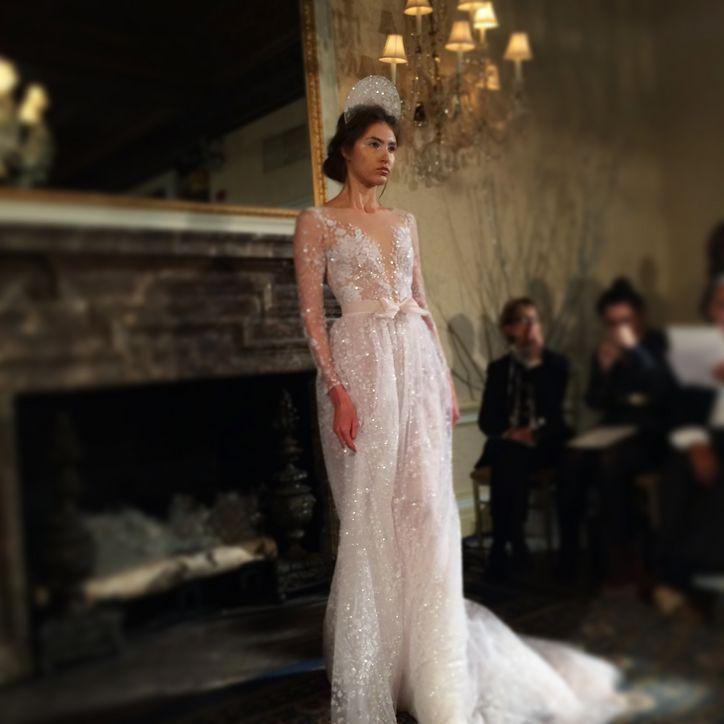 Stunning Wedding Dress: Best 25+ Stunning Wedding Dresses Ideas On Pinterest