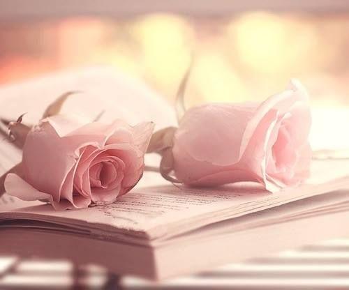 """♥ICH LIEBE DICH (tradução) EU TE AMO Dana Winner  Eu te chamo Diga: Você me ouve? Eu quero te dizer O que sinto  Sem você Eu penso em você Tenho saudade Eu sei que Não consigo te esquecer  """"Preciso do teu calor Me envolva nos teus braços Posso te dar tudo Você é a felicidade A minha vida"""" ♥Eu amo você Você não sabe? Estas são as palavras vindas Do mais profundo do meu ser Você é tanto O sentido, a minha meta A resposta Para toda minha vida  """"Preciso do teu calor Me envolva nos teus braços"""
