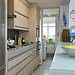 5 desain tatafurniture ; desain apartemen kecil 1 por tata furniture
