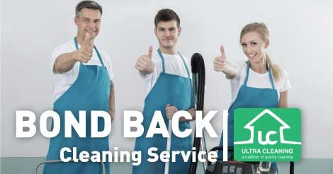 With 100% bond back guarantee, cut off the nuisances and enjoy the cup of coffee while we do the essentials for you. #BondCleaning #LeaseCleaning #EndOfLeseCleaning #BondBackCleaning
