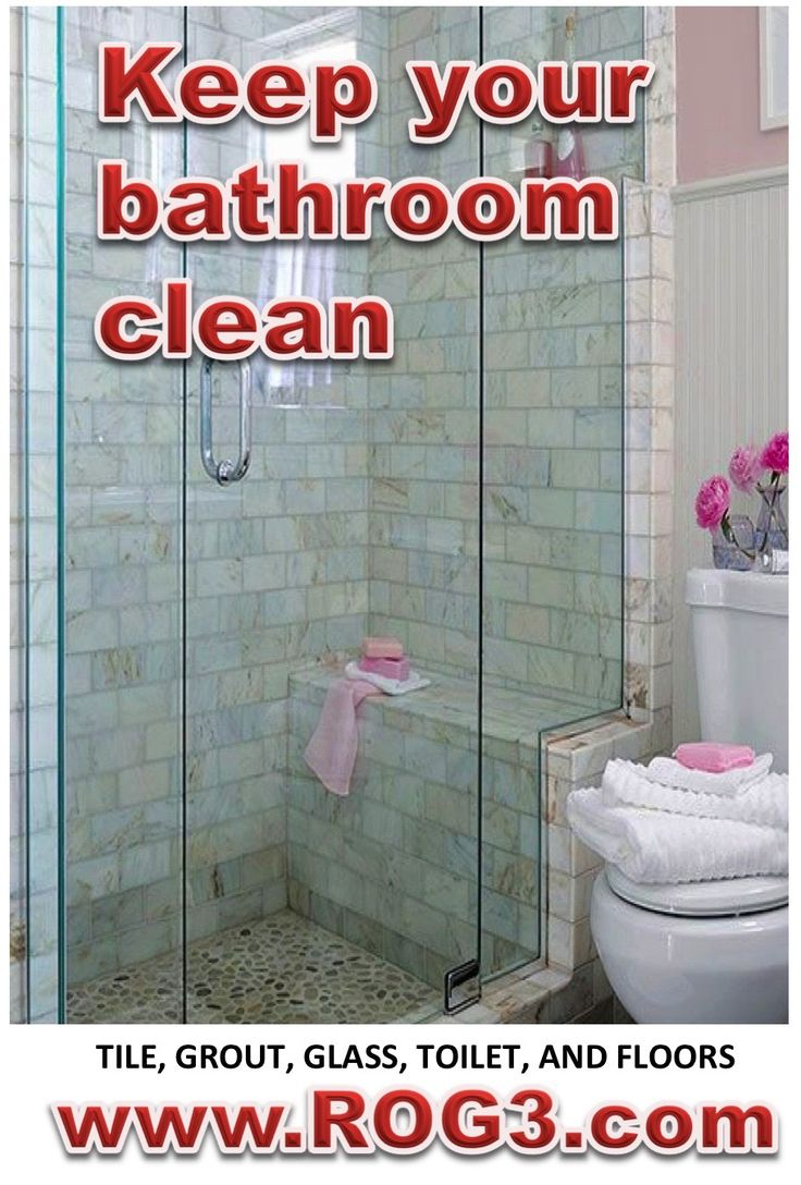 675 best images about HOW TO CLEAN MY DIRTY BATHTUB Housekeeping ...