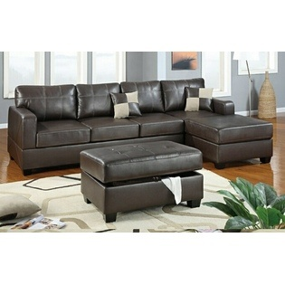 1000 images about for the home on pinterest for Affordable furniture victorville ca