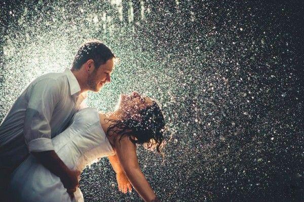 Boda lluviosa... botas para la novia - Wedsiting Blog: