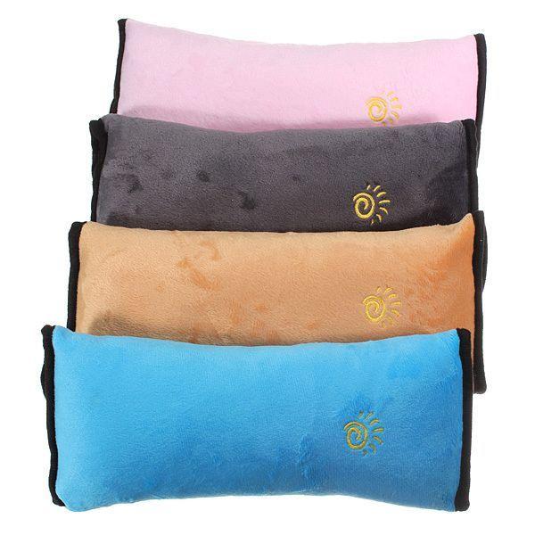 Criancas de travesseiro de ombro de cinto de assento de seguranca de crianca dos: Bid: 12,60€ (£11.60) Buynow Price 12,60€ (£11.60)…